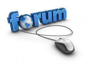 forum-casino