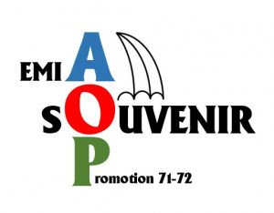 LOGO (Autre version)